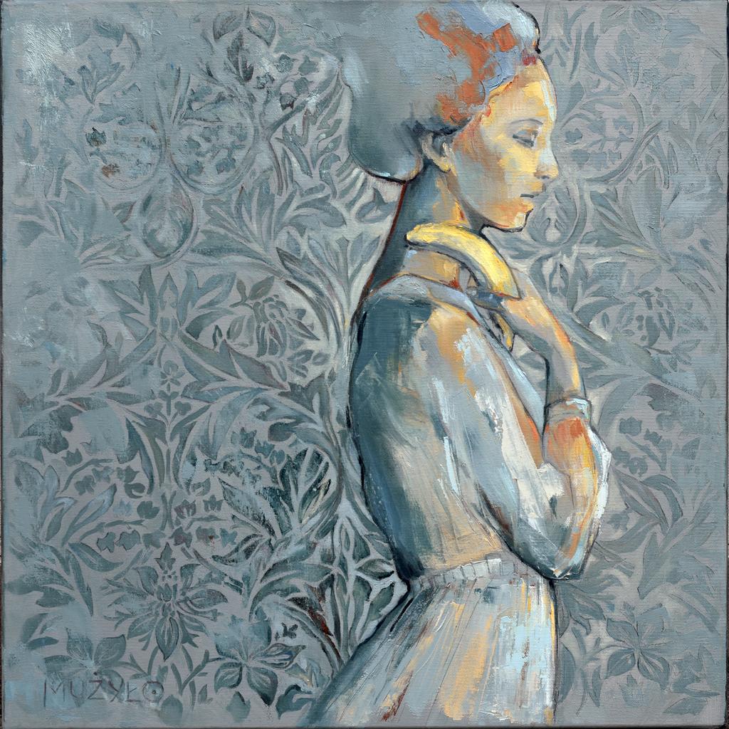 Sylwia Mużyło Art