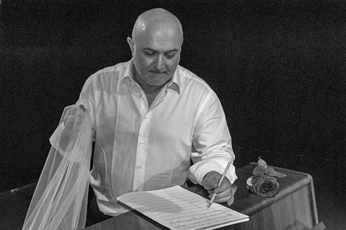 Diego Baiardi
