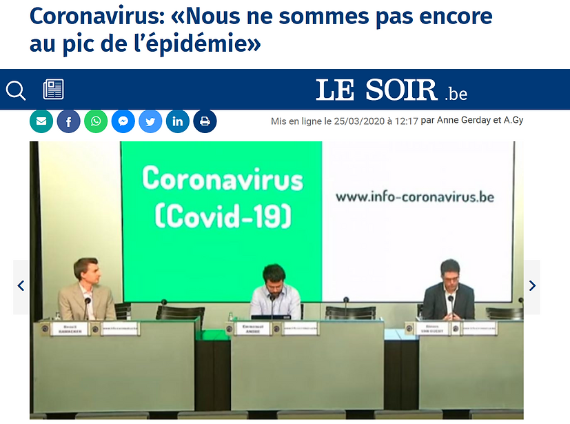 Screenshot_2020-03-25_Coronavirus_Â«Nous