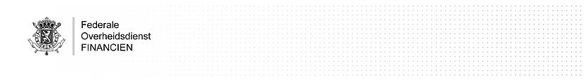 Screenshot_2020-03-22_FOD_Financiën.png