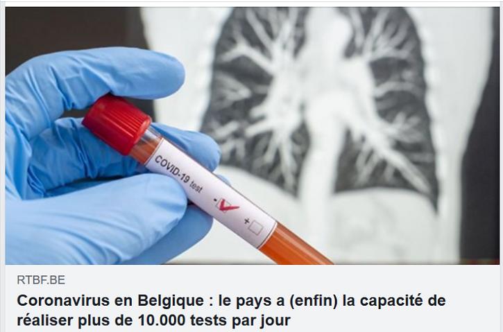 Screenshot_2020-04-17 Sztab Pomocy Belgi