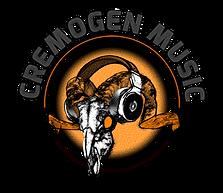 CMusic_logo01_alfa.png