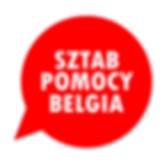 SPB_czerwony.png