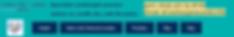 Screenshot_2020-03-23_CZY_MOÅ»NA_PONOWNI