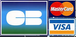 Logo_Carte bancaire.png