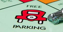 free parking1.jpeg