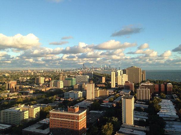 The Gathering Chicago skyline.jpg