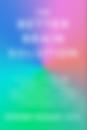 Screen Shot 2018-12-26 at 7.36.19 PM.png