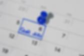 Screen Shot 2020-02-17 at 9.55.35 AM.png