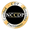 NCCDP_edited.png
