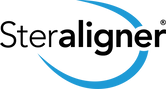 Steraligner logo - black lettering.png