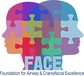 face-logo_new.png