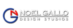 NG DS logo.png