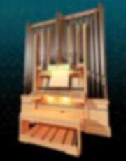 Practice organ.jpg