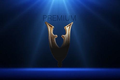 V-series PREMIUM