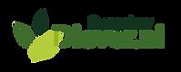 bungelowdiever_logo.png