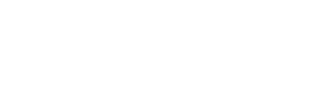 moevy-logo-test.png