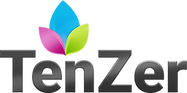TENZER Logo PNG.png