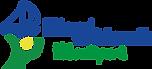 eilandvanmaurik-logo.png