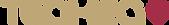 Nieuw Logo Teakea v1.png