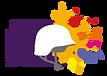 HelmenVolVerhalen_Logo paars 1000 px kop