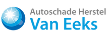Van Eeks Schadeherstel logo png.png