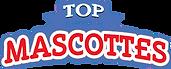logo_topmascottes_nl.png