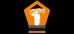 logo340x1561 (2).png