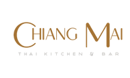 ChiangMai_Logo_ONLY  Png File 2.PNG