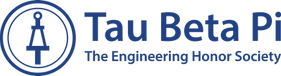TBP_2019_Logo.png