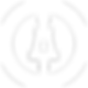 TBP_logo_bent
