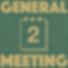 General_Meeting 2 logo.png