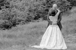 Wedding_2015_2_004