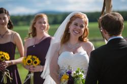 Wedding_2016_2_032