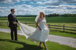 Wedding_2016_2_020