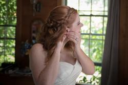 Wedding_2016_2_001