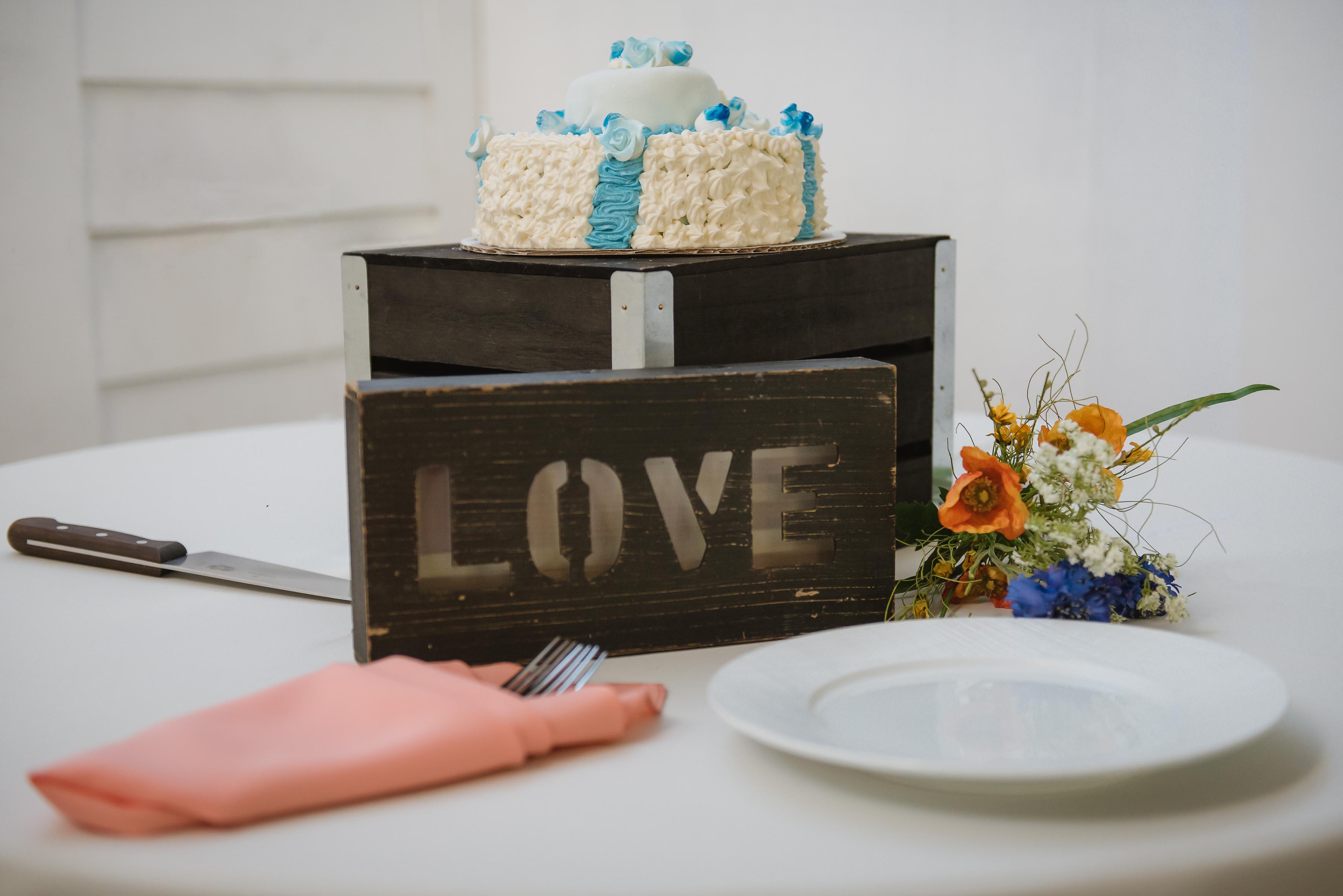 PP_Wedding_Details_2016_074