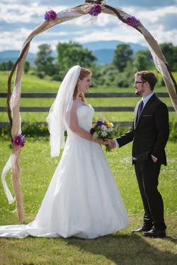 Wedding_2016_2_026