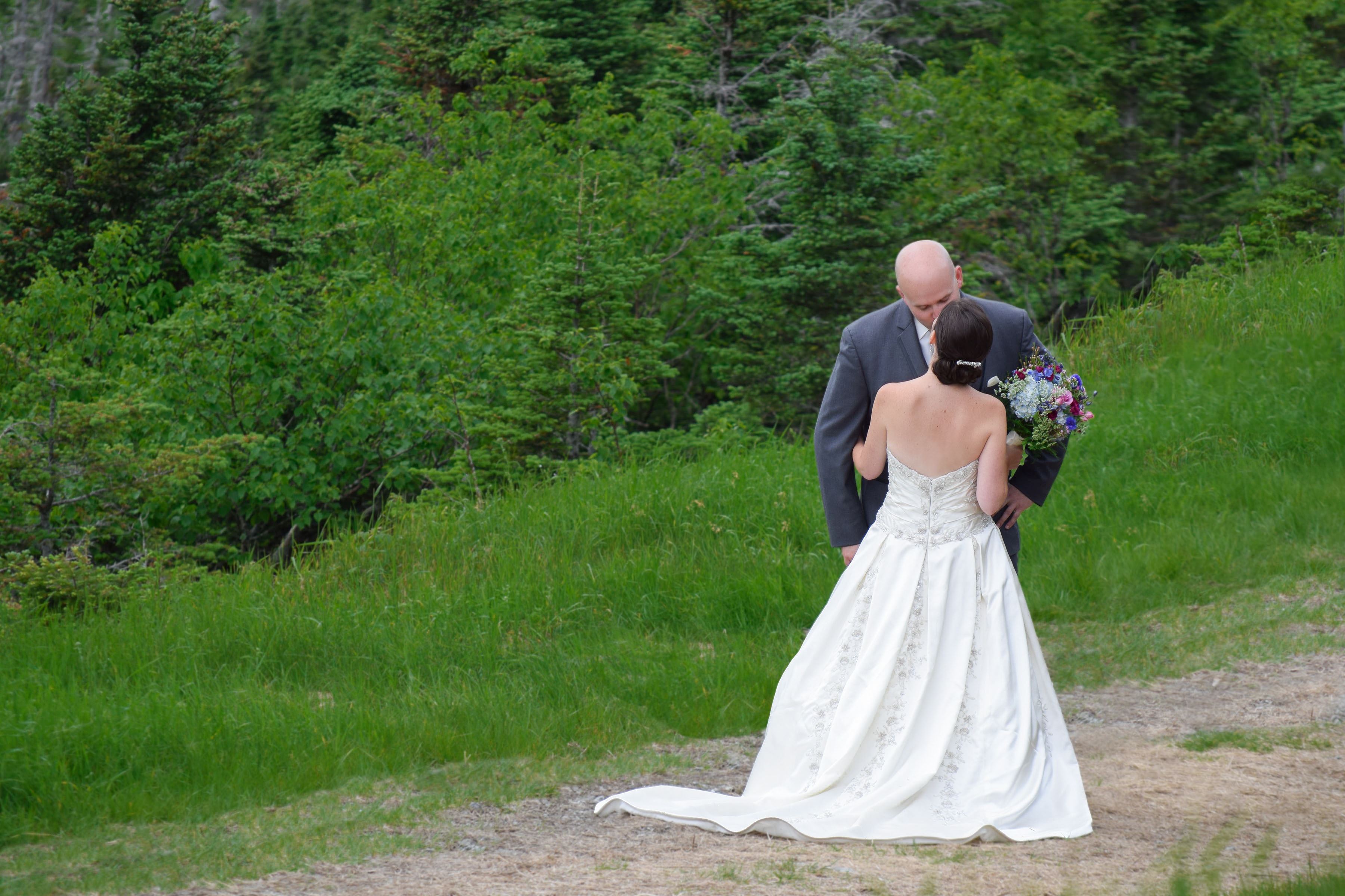 Wedding_2015_2_002
