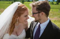 Wedding_2016_2_016