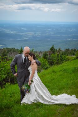 Wedding_2015_2_007