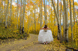 Wedding_2014_006