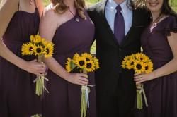 PP_Wedding_Details_2016_041