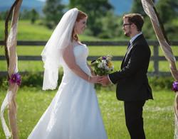 Wedding_2016_2_027