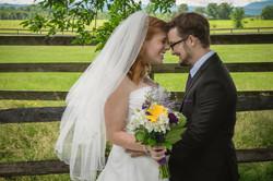 Wedding_2016_2_014