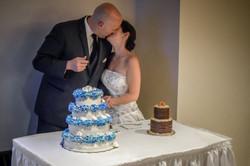 Wedding_2015_2_017
