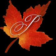 P_leaf_logo.png