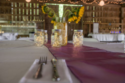 PP_Wedding_Details_2016_060