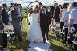 Wedding_2016_2_037