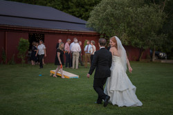 Wedding_2016_2_045